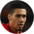 Chris Smalling image
