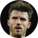 Michael Carrick image