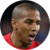 Ashley Young image