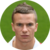 Tom Cleverley image