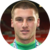 Sam Johnstone image