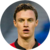 Will Keane image