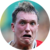 Phil Jones image