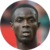 Eric Bailly image
