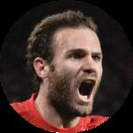Juan Mata image