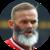 Wayne Rooney image